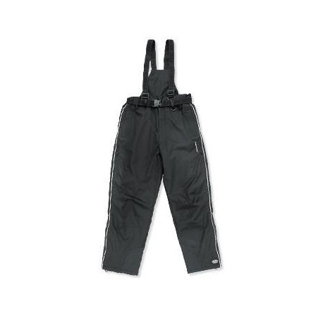 Kalhoty SNOWATTACK - RVC