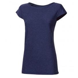CORDOBA dámské sportovní tričko