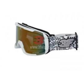 Juniorské lyžařské brýle Glimmer Y 1812