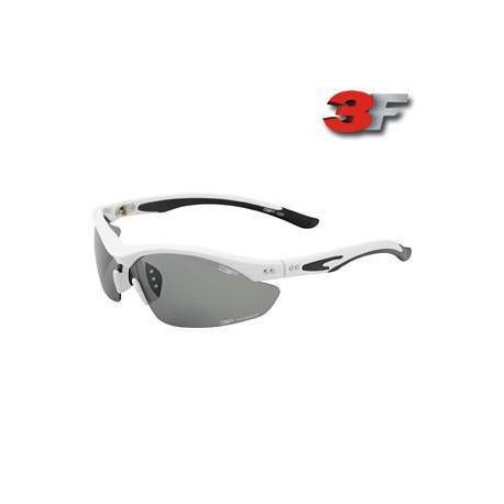 Sluneční brýle Mystery 1207z