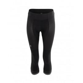 Dámské 3/4 cyklo kalhoty PURE Z