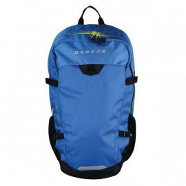 Batoh Vite 20 Backpack DUE351