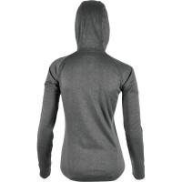 Dámské funkční triko Taury L