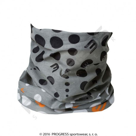 Softshellová bunda TEEWEE - RVC