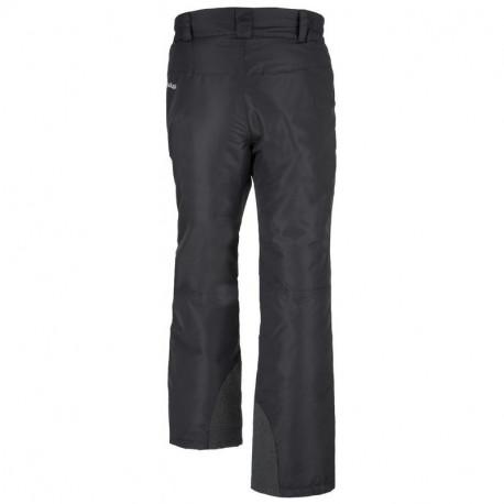 Husky Pánské šortky – Kimbi M černá, M