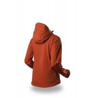 Pánská outdoor bunda – Natel M