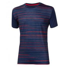 POWER pánské sportovní tričko
