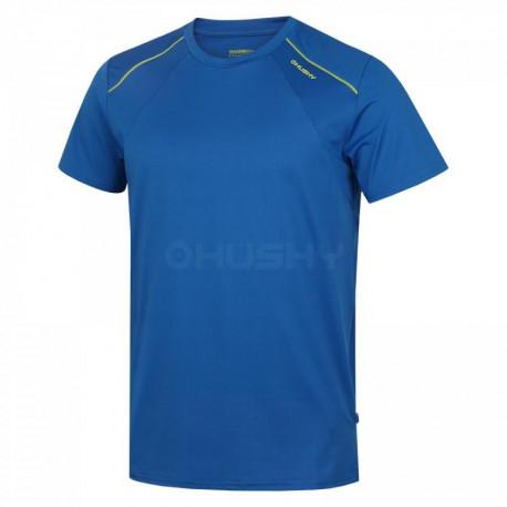 Bavlněné tričko EAGLE - RVC