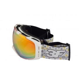 Lyžařské brýle Boost 1655