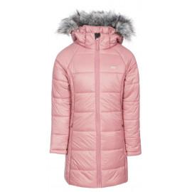 Dívčí kabátek Elimore