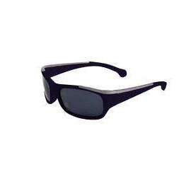 Sluneční brýle Rubber 5 1375