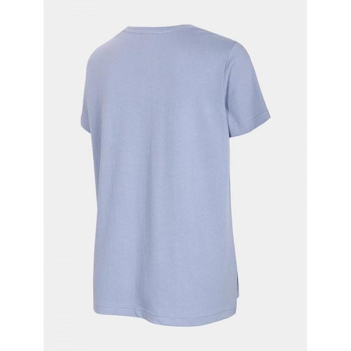 bf51f0767b0 OUTDOOR CAP kšiltovka