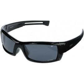 Sluneční brýle Brutal 1160