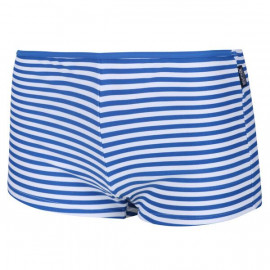Dámský spodní díl plavek Aceana Bikini Shorts RWM007