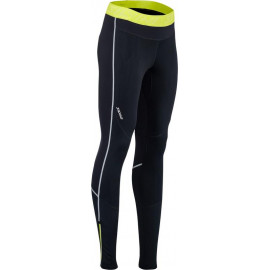 Dámské membránové elastické kalhoty Movenza WP1742