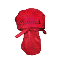TS CEP dětská sportovní čepice