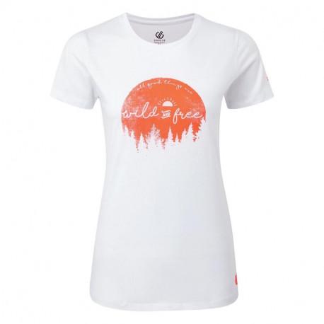 Progress MS NDRZ dámské funkční tričko s dlouhým rukávem tm. růžová, L