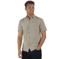 E NKRZ dámské tričko krátký rukáv bambus