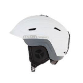 Lyžařská a snowboardová helma WIND