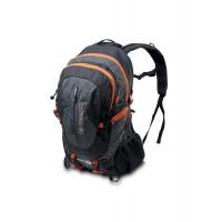 Turistický batoh Dakata 45l
