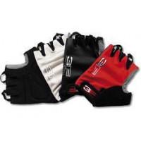 Cyklo rukavice Soft 1528