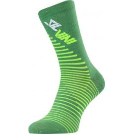 Ponožky cyklistické Ferugi UA1644