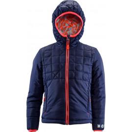 Dětská zimní bunda Seisa CJ1300