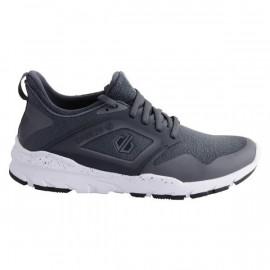 Pánská sportovní obuv Rebo DMF338