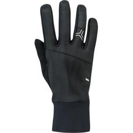Dámské běžkařské rukavice Rieser WA1711