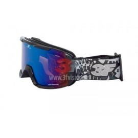 Juniorské lyžařské brýle Glimmer Y 1811