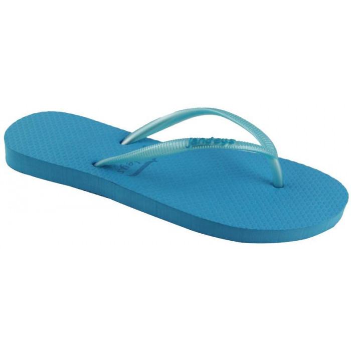 Pánská turistická obuv Samaris Mid RMF509 03a22c44f0