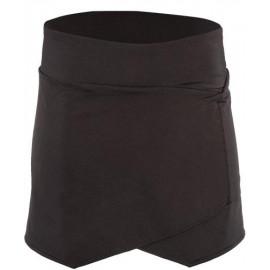 Dámská MTB sukně ISORNO Pro WS1216