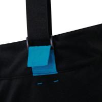 SILVINI šátek MOTIVO UA508