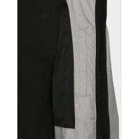 Silvini pánské zimní rukavice Ortles MA722