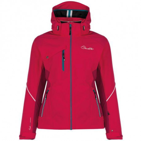 Silvini Pánská primaloft bunda Rutor MJ1142 M, orange-navy