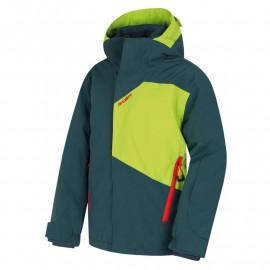 Dětská ski bunda Zort Kids