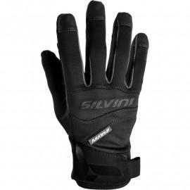 Softshellové rukavice FUSARO UA745
