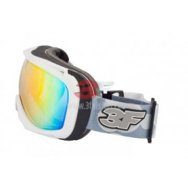 Lyžařské brýle Cyclone 1635