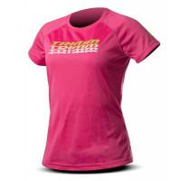 Dámské funkční triko Sting Lady