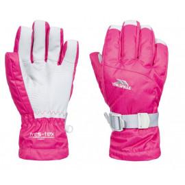 Dětské lyžařské rukavice Simms