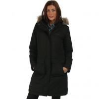 Dámský zimní kabát Regatta RWP219 LUMEXIA