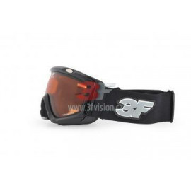 Lyžařské brýle Badge 1360