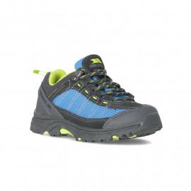 Dětské nízké turistické boty Hamley