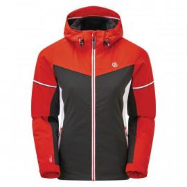 Dámská lyžařská bunda Enclave Jacket DWP466