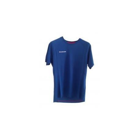 Pánské funkční triko Endgame T-Shirt