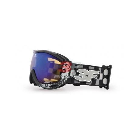 Lyžařské brýle Spell Kids 1315