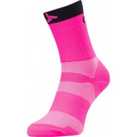 Vyšší cyklistické ponožky ORATO UA1660