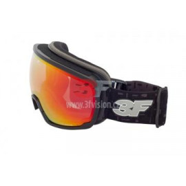 Lyžařské brýle Falcon 1801