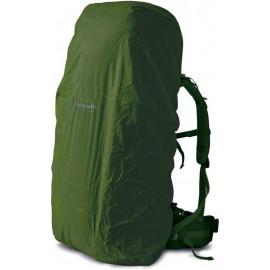 Pláštěnka L na batoh 55 - 75 L