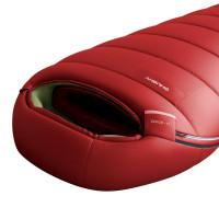 Lyžařská helma Bound 7108
